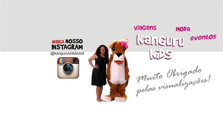 KANGURU KIDS