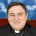 Carta pastoral diocesana cuaresma 2012
