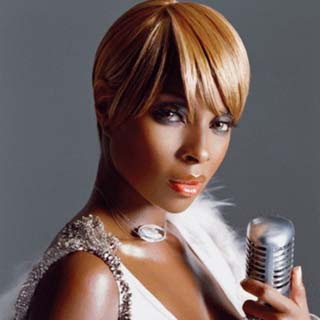 Mary J. Blige - 25/8 Lyrics | Letras | Lirik | Tekst | Text | Testo | Paroles - Source: emp3musicdownload.blogspot.com