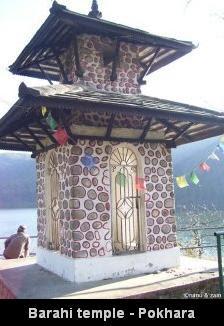 tal-barahi-temple