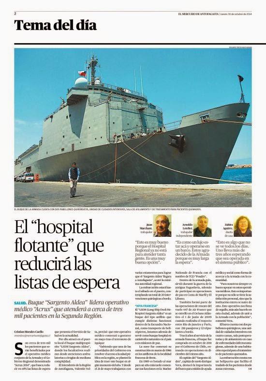 http://www.mercurioantofagasta.cl/impresa/2014/10/30/full/2/