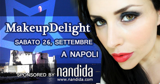 http://www.nandida.com/makeupdelight-napoli