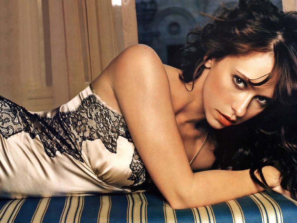 http://2.bp.blogspot.com/-qrzPXtzGN1Q/TmezlzAPryI/AAAAAAAAOM0/ckdrxRx8Gzw/s1600/Jennifer-Love-Hewitt_00.jpg