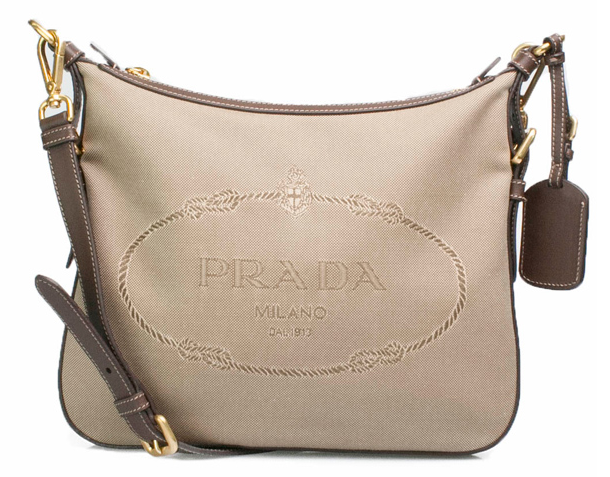 old prada purses