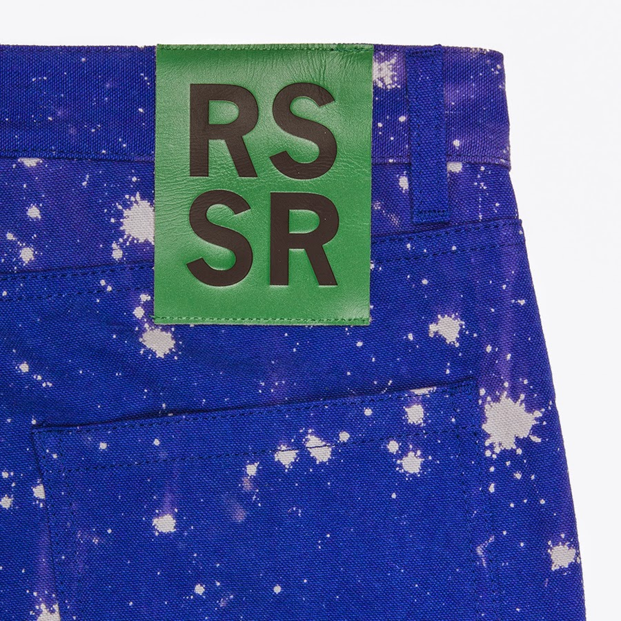 http://www.number3store.com/sterling-ruby-cotton-trousers/1822/