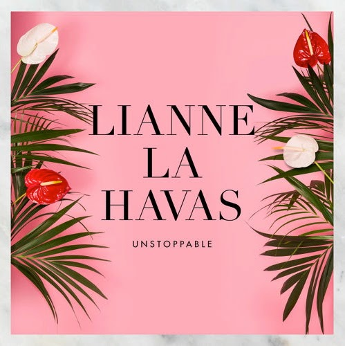 MusicLoad presents Lianne La Havas' latest single Unstoppable