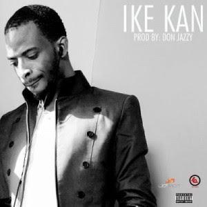 VIDEO: 9ice - Ike Kan