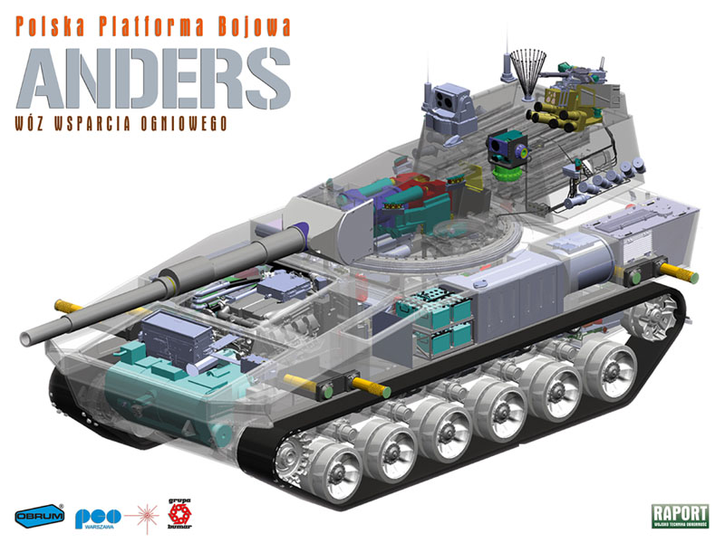 World defense review polish army plans to acquire 1000 new main world defense review polish army plans to acquire 1000 new main battle tanks and tested the new polish tank anders sciox Image collections