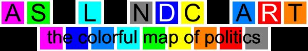 Asplund Chart