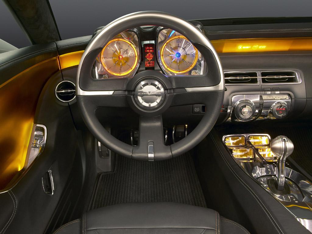 Fonte http noticias r7 com carros fotos especial camaro veja todas as geracoes do esportivo mais famoso da chevrolet 20130329 html
