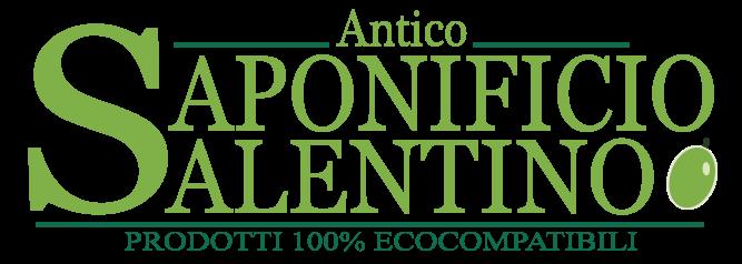 Collaborazione Antico Saponificio Salentino