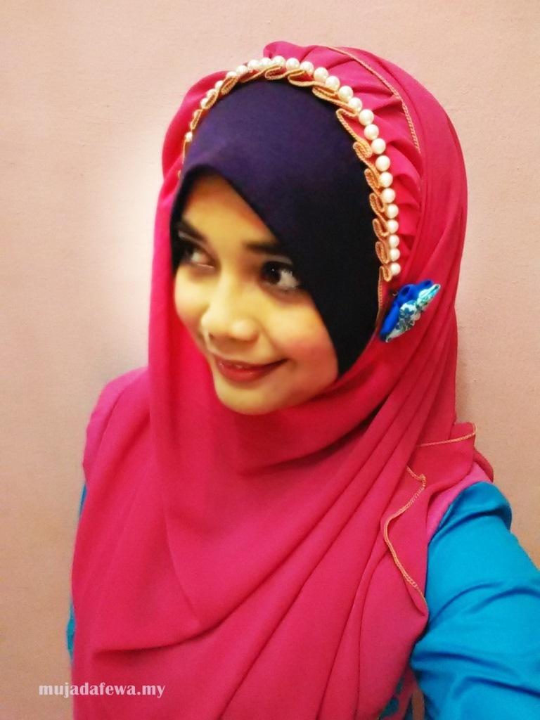 irrara label, mutiara shawl, tudung mutiara, tudung pearl, pearl tudung, pearl shawl, tudung cantik, shawl cantik