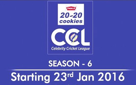 Celebrity Cricket League (CCL) – Youtube Official Channel