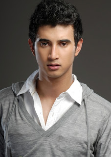 Ali Syakieb