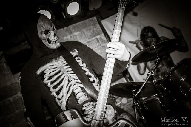 Bonebag Rob & Jores Du True (Rompeprop)