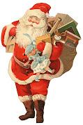christmas santa claus, santa claus christmas blog, christmas santa clause, .