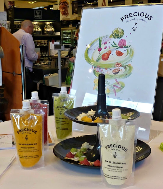 produits-frecious-legumes-bios-magasin-rob