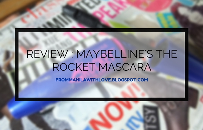 maybelline_the_rocket_mascara_review_1