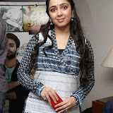 Charmee Kaur Photos in Salwar Kameez at South Scope Calendar 2014 Launch 25