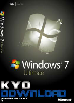 Baixar Windows 7 Ultimate SP1 x64 e x86 Download