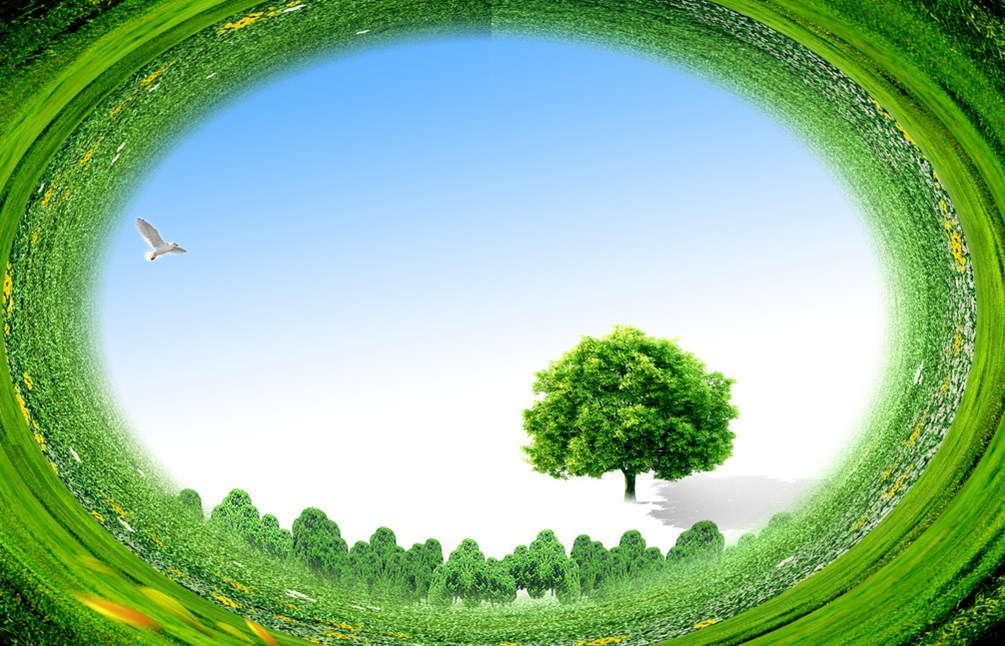environment protection ac Part 7 — powers in relation to managing the environment:  plan — in relation to environmental protection  advisory committee respecting spill.