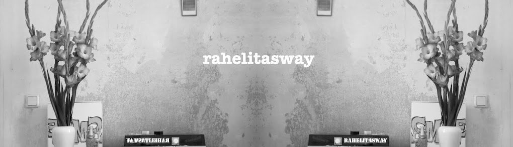 rahelitasway