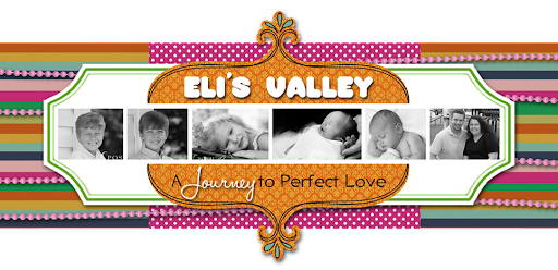 Eli's Valley