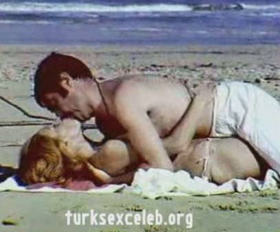 turkish old vintage porn yesilcam  XVIDEOSCOM