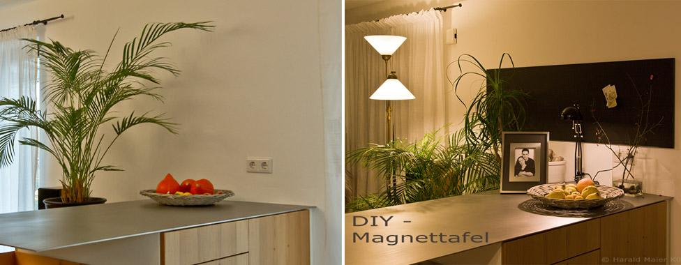 wir renovieren ihre k che kuechenrueckwand. Black Bedroom Furniture Sets. Home Design Ideas