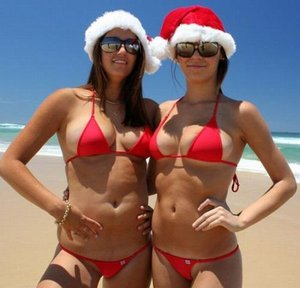 Girl Christmas Wallpaper on Valentines Day 2013   Celebrate With Hq Cards  Love And Wallpapers Hd