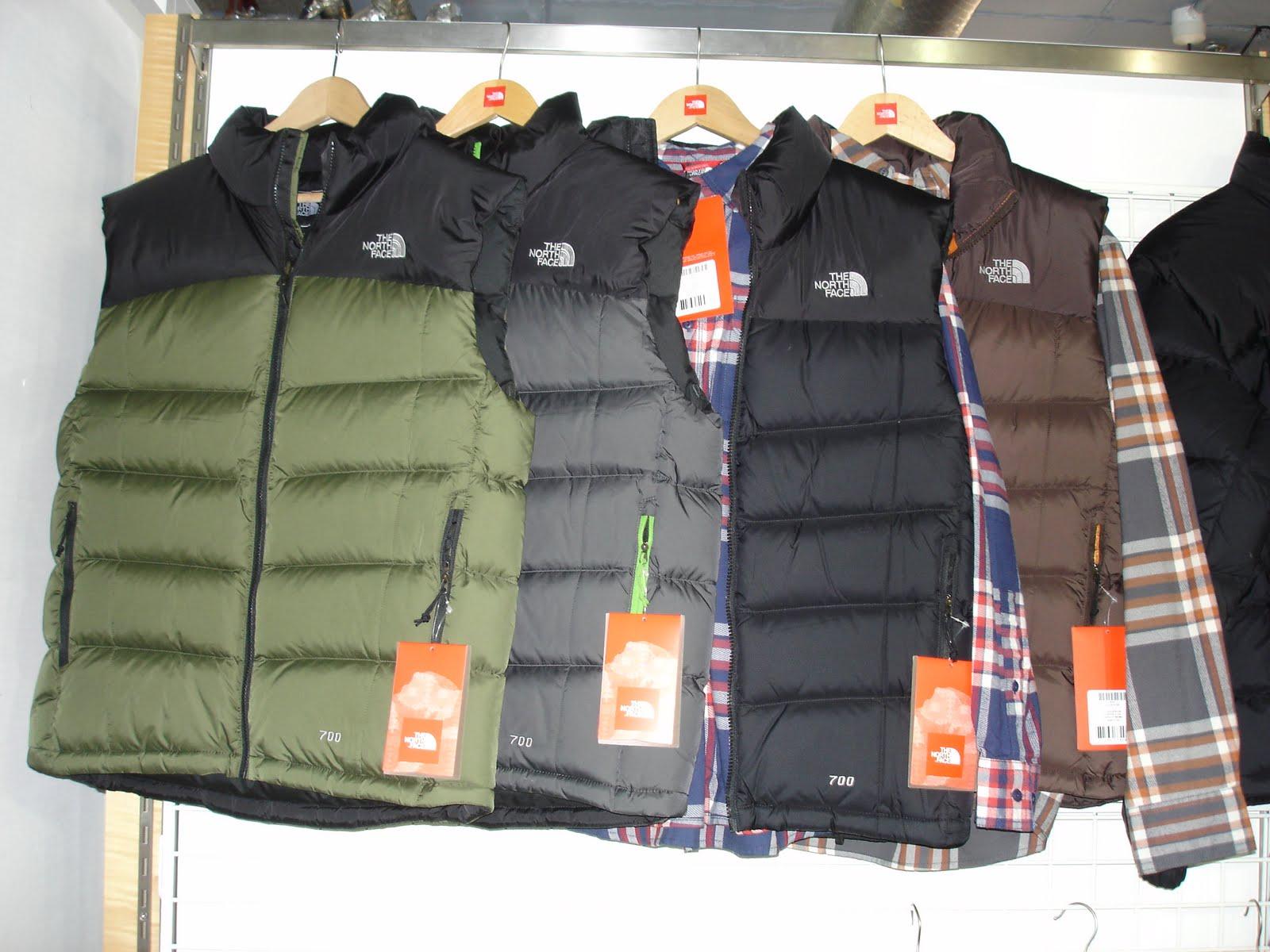 ... new zealand outdoorkit sneak preview 21 the north face nuptse 2 vest  16995 dc840 ... fd7cb3b92fdd