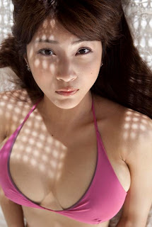 foto cewek seksi toket gede Hot Banget