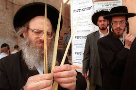 Yahudi - www.jurukunci.net