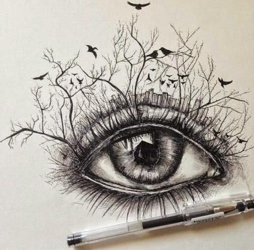 eye-draw
