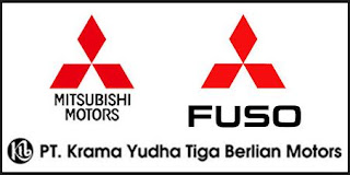 Lowongan Kerja PT Krama Yudha Tiga Berlian Motors (KTB) Terbaru