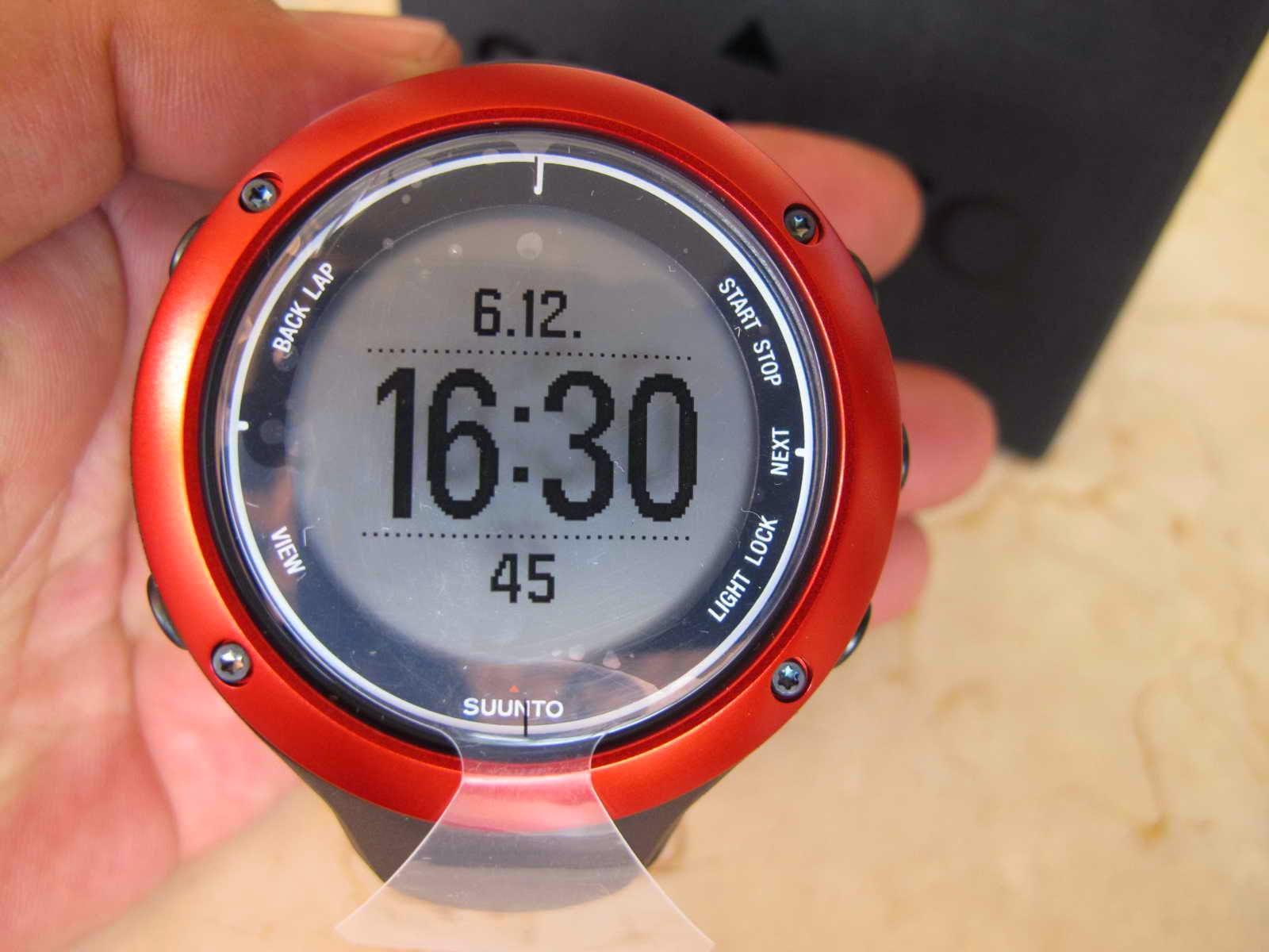Cocok untuk Anda yang sedang mencari jam tangan dengan banyak fitur dengan harga yang terjangkau dibandingkan lainnya