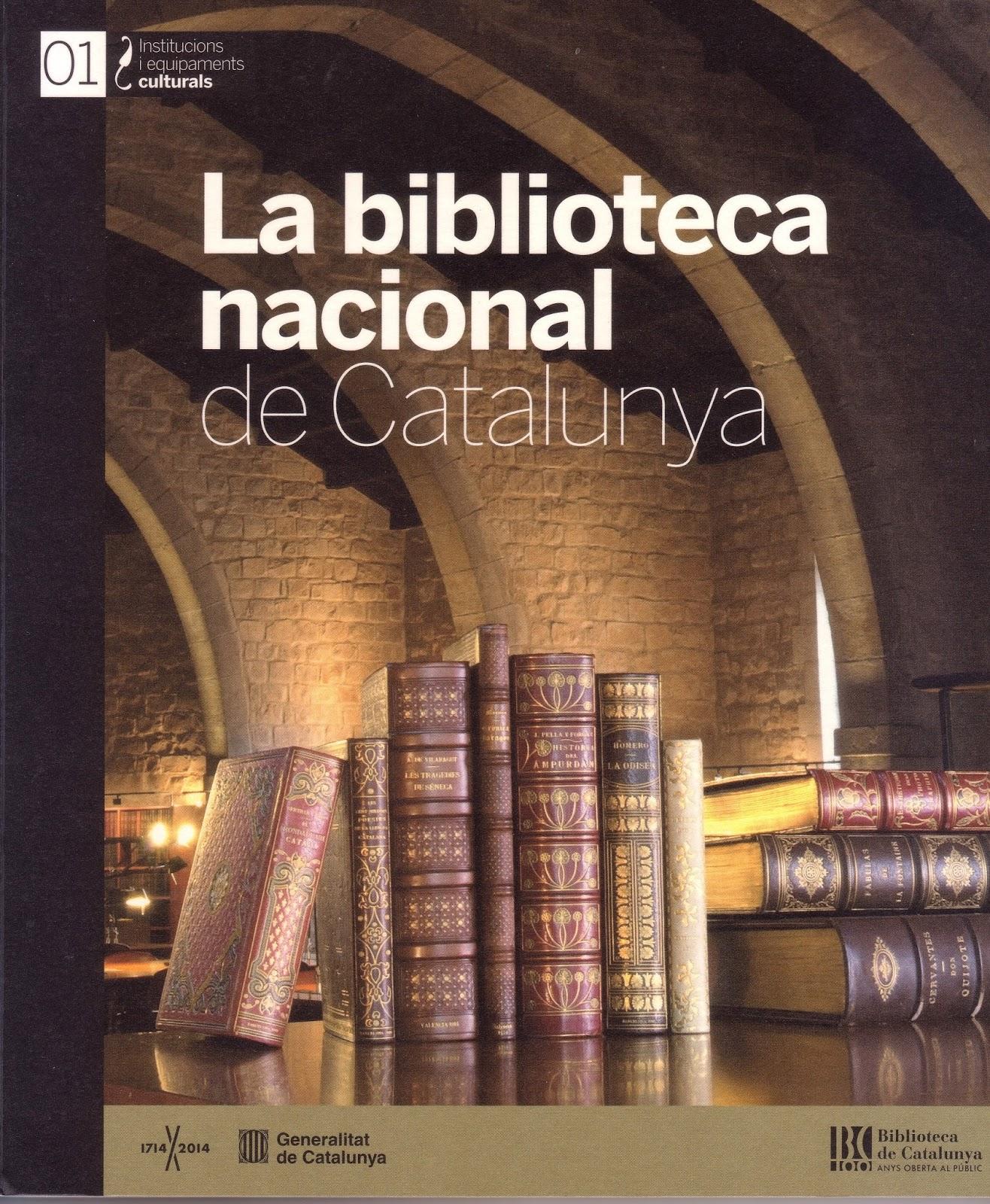 http://www.bnc.cat/Visita-ns/Activitats/Presentacio-de-la-nova-guia-de-la-Biblioteca-de-Catalunya