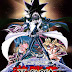 Movie Baru Yu-Gi-Oh! The Dark Side of Dimensions
