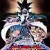 Movie Baru Yu-Gi-Oh! The Dark Side of Dimensions