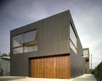 Architectural Zinc2