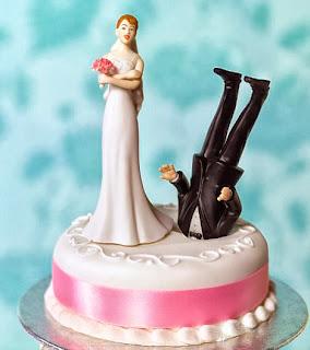 Είναι πάντα κακό ένα διαζύγιο;