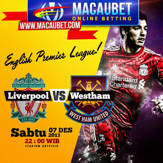 Liverpool-VS-Wesham-United