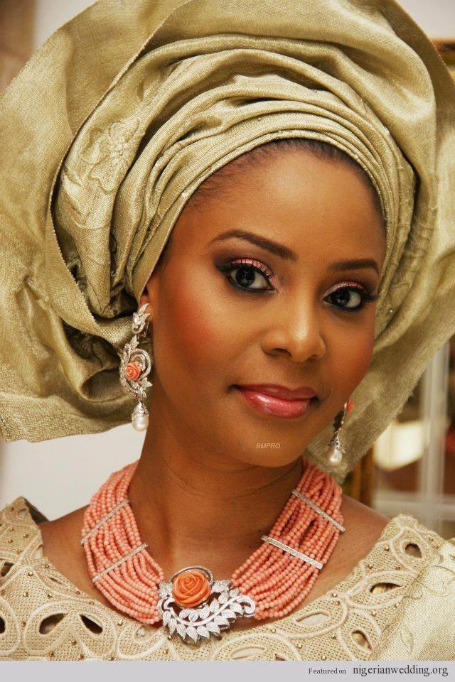 Aso oke for engagement http ivymarshall blogspot com 2013 02