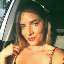 Rititi, a blogger