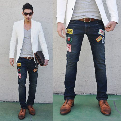 Fast Fashion Men Clothes Online www.GUYLOOK.com. Get It Now