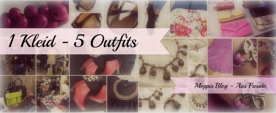 http://2.bp.blogspot.com/-qsMdhQF2Lho/UtsKkce2wYI/AAAAAAAAMws/KZFQvMtqFlU/s1600/Moppis_Blog_Kleid_Outfits_Banner.jpg