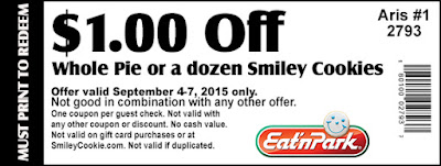 Print your coupon now!