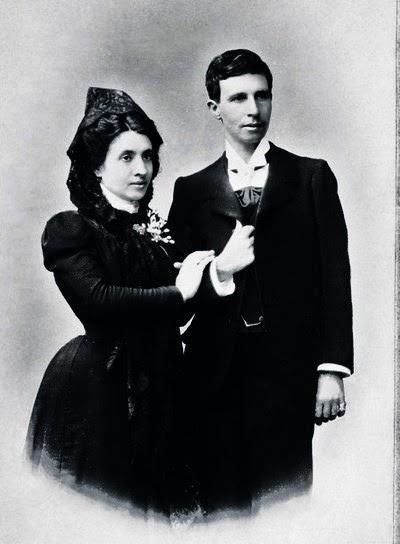 Primer Matrimonio Gay Catolico : Mujerícolas marcela y elisa el primer matrimonio homosexual