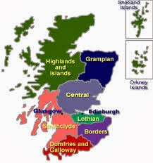 should scotland be independent discursive essay Thank you scotland independence essay should scotland become scottish independence essay for a discursive essay on scottish independence.