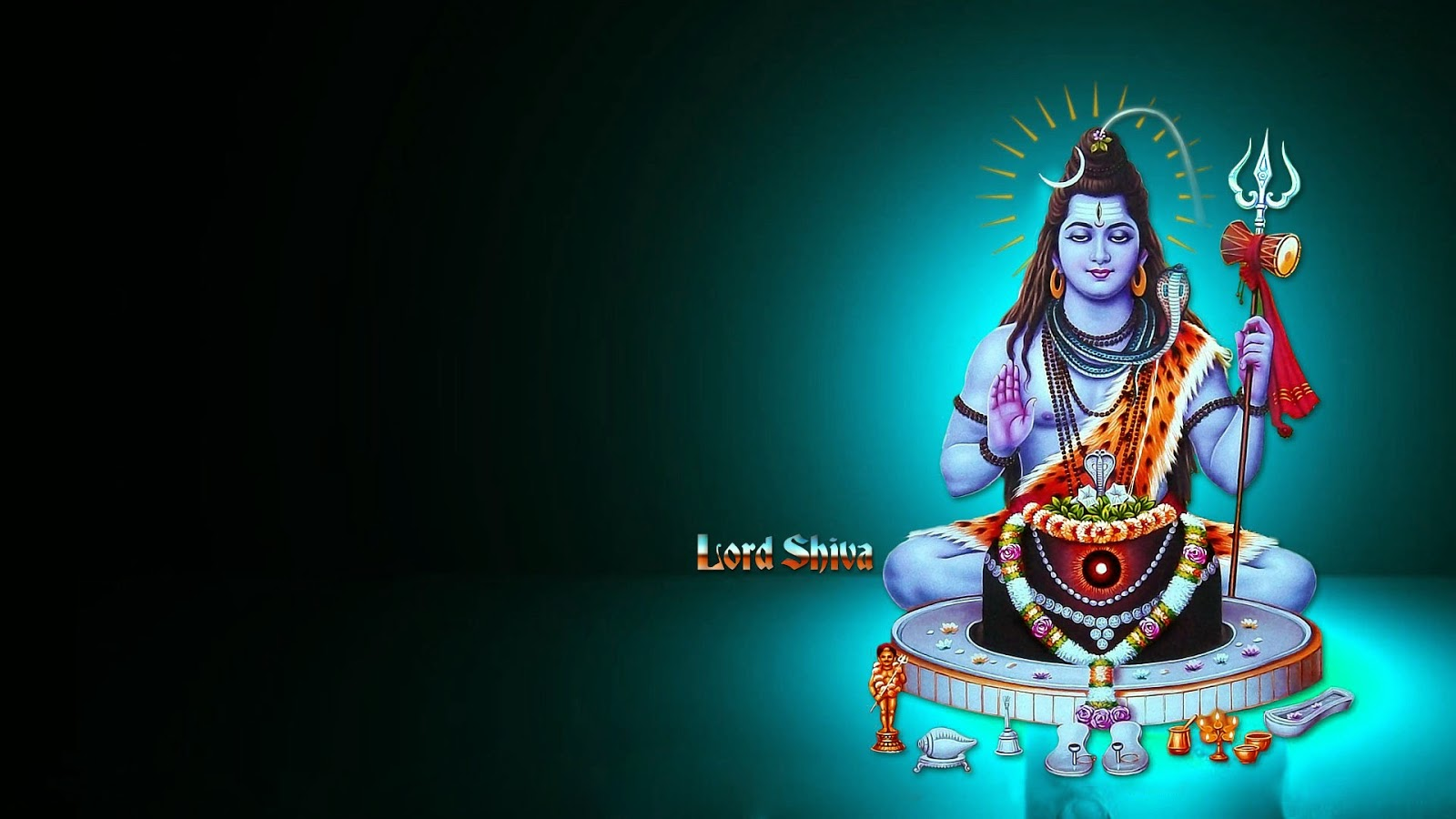 Image result for lord shiva